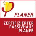 PHPlaner_Siegel_DE